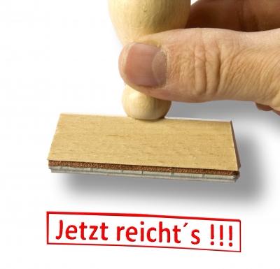 470054_web_R_K_by_Thorben Wengert_pixelio.de