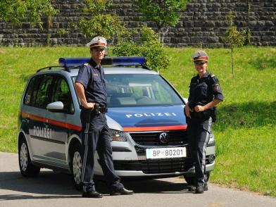 Österreichische_Bundespolizei_07