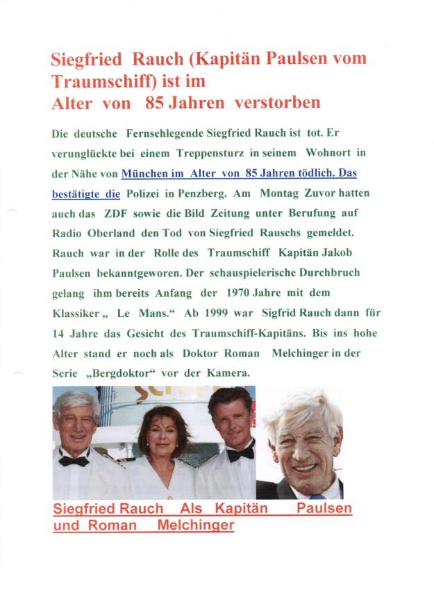 Sosch_Paulsen