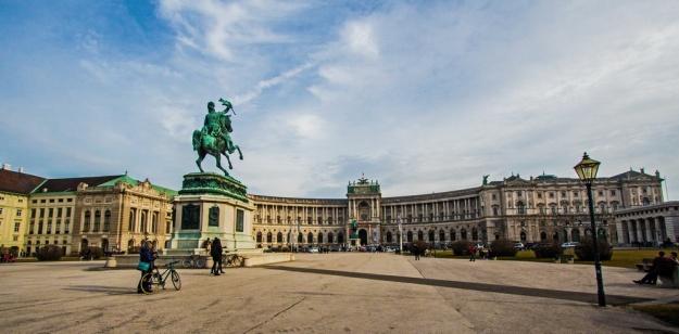 Vienna_Hofburg_20180310_02_Bildgröße ändern