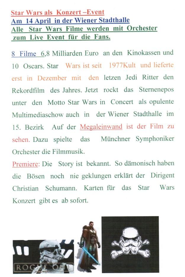 Sosch_StarWars
