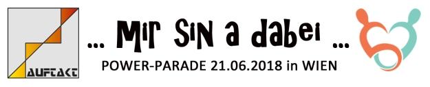 Banner a dabei_a - Kopie