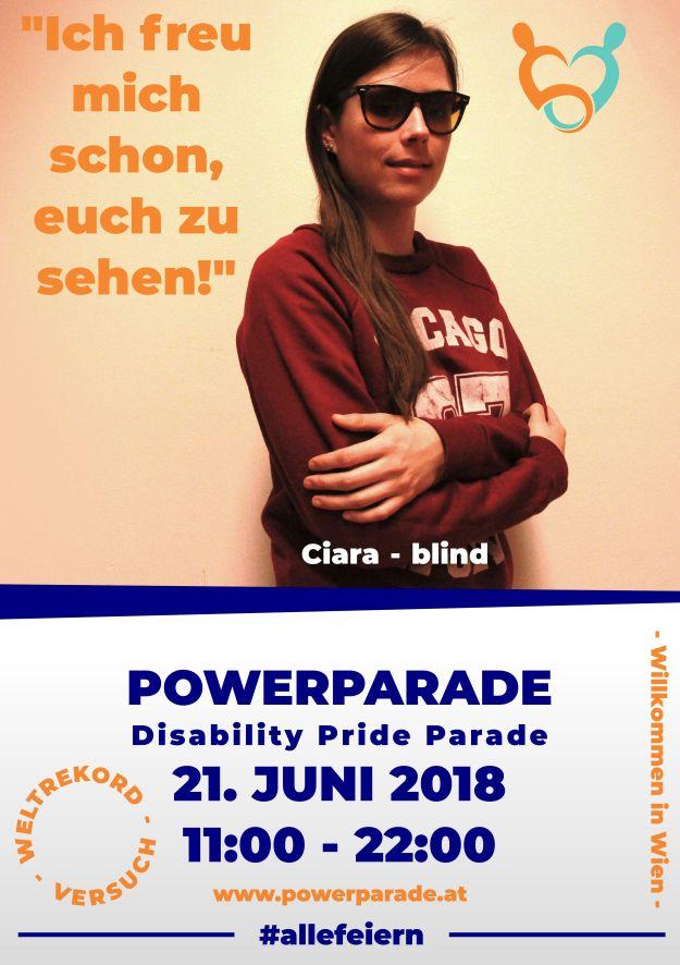power-parade-front-ciara03