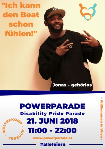 power-parade-front-jonas03
