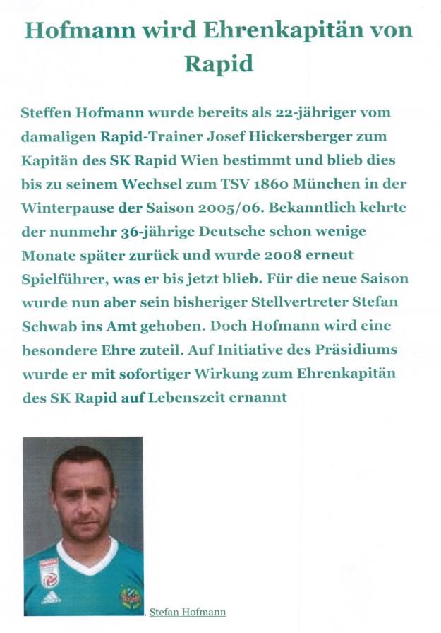 Sosch_Hofmann