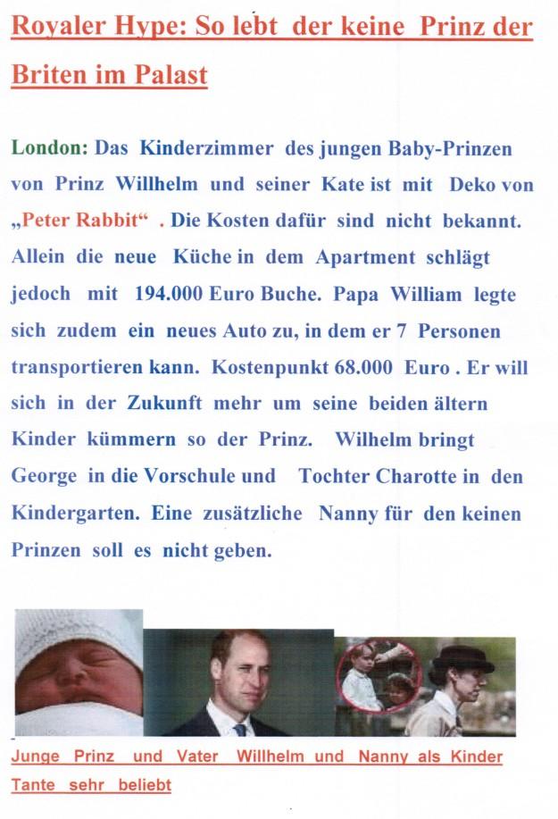 Sosch_Prinz