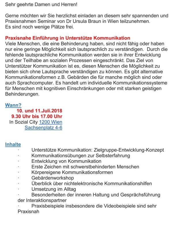 20180627_UnterstKommunik_WB-1