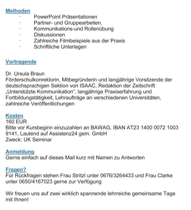 20180627_UnterstKommunik_WB-2