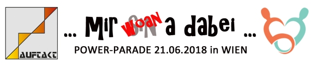 Banner a dabei_woan