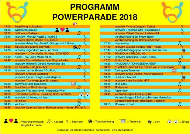 programm pp 02 (1)