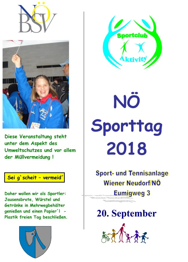 NÖ Sporttag-1