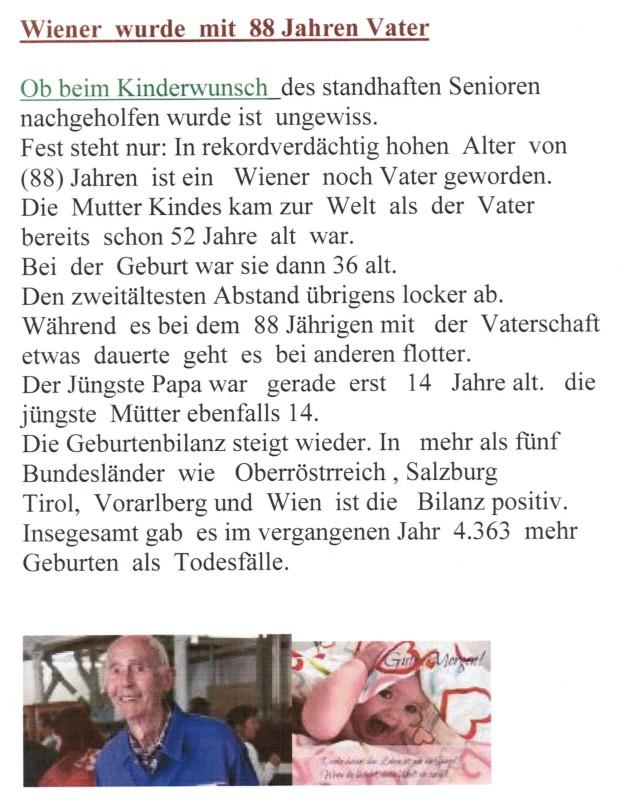Sosch_88er