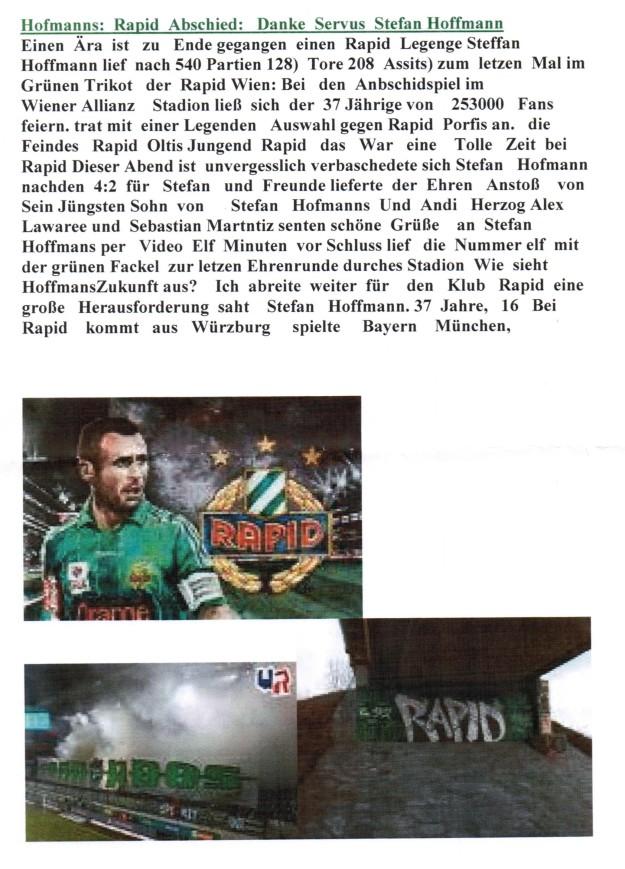 Sosch_Rapid02