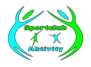 Sportclub aktivity_2008-05-22_b