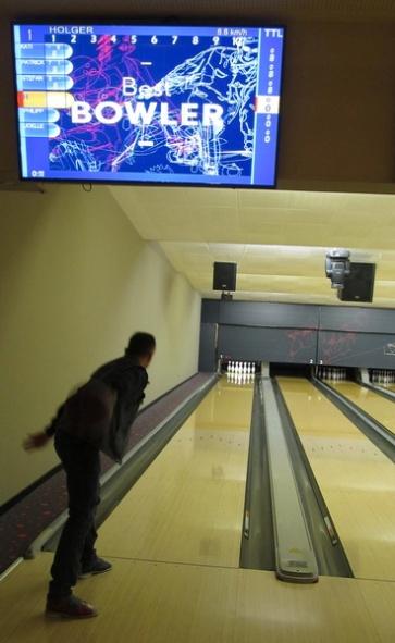 20180825_DrwGa_Bowling_04