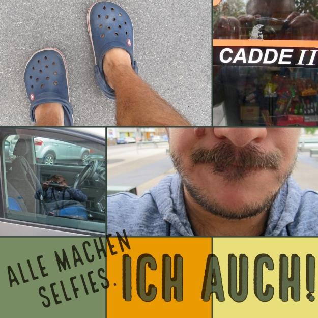 20180826_Mario_Selfie