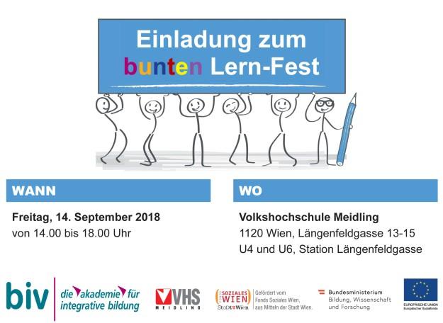 biv-lernfest_2018-1