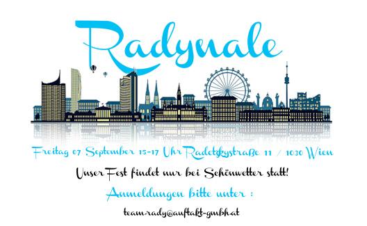 einladung_radynale