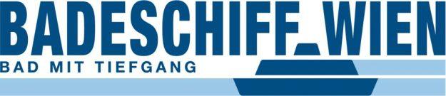 Badeschiff_Logo_4C-1024x222