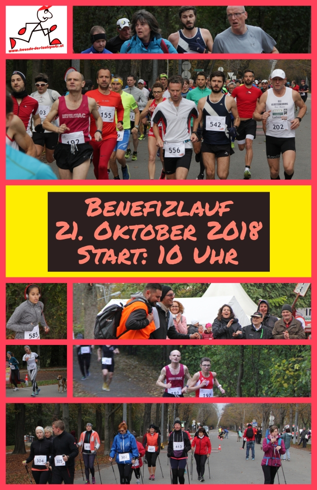 20181021_Benfiz_Collage