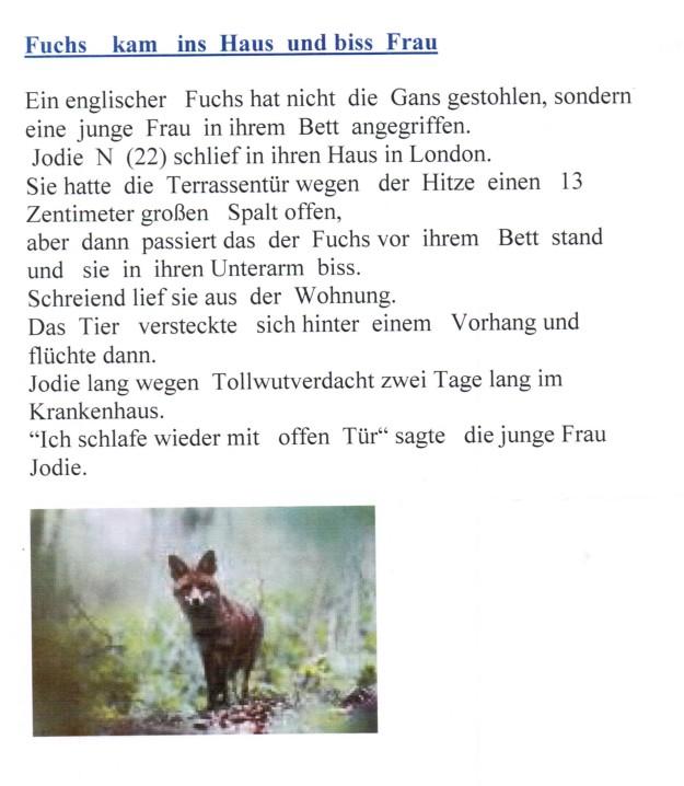 Sosch_fuchs