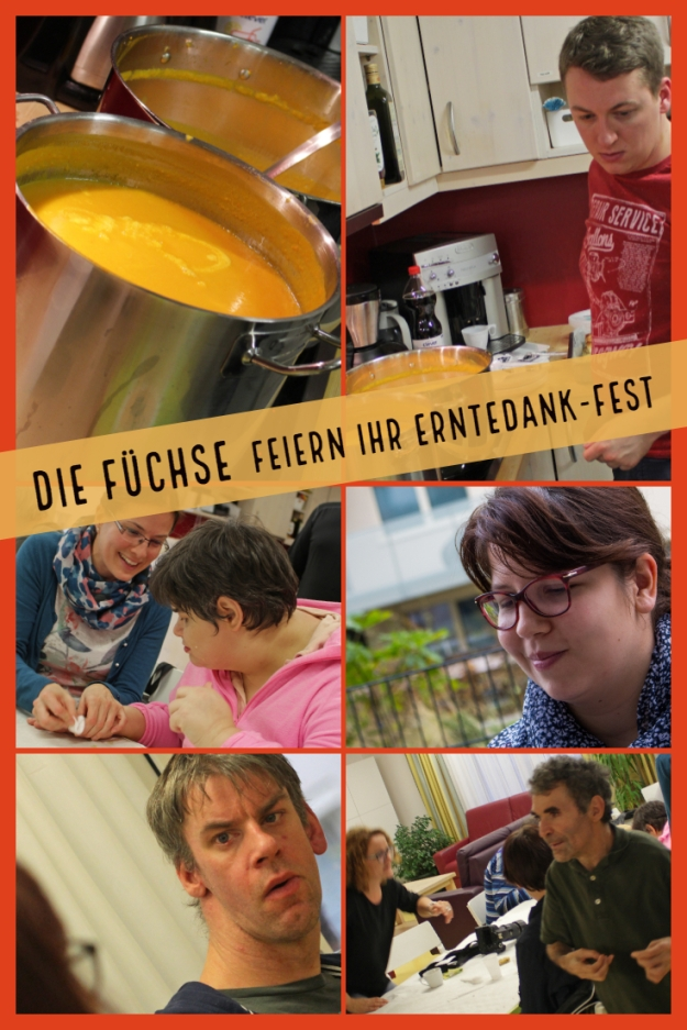 20181103_Fuchs_Ernted_Collage