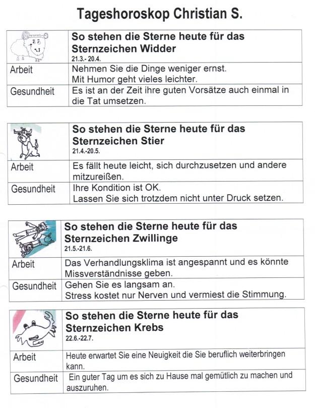 Soschner_Horoskop_11_01
