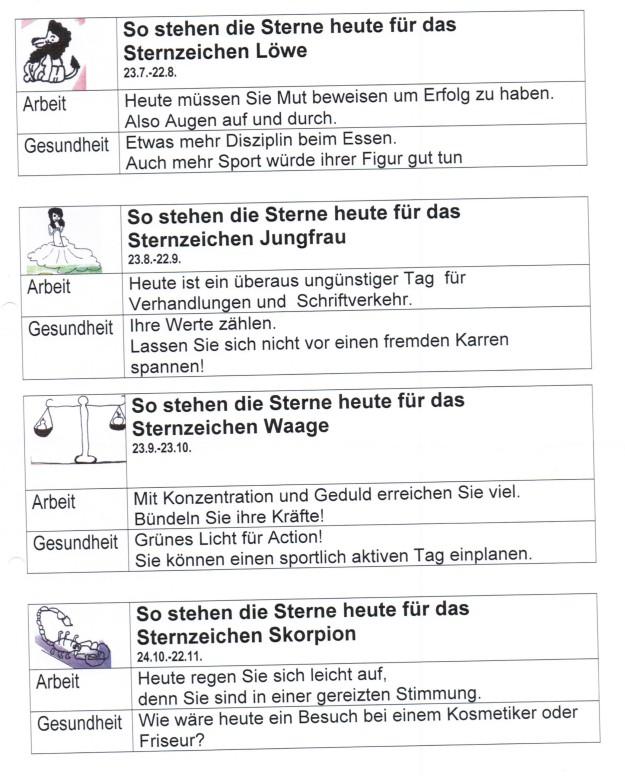 Soschner_Horoskop_11_02