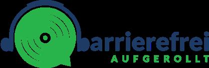 barrierefrei_aufgerollt_transparent