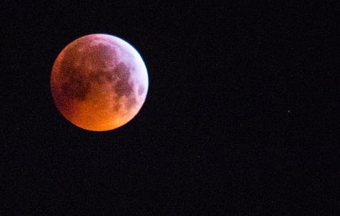 20190121_moon_10