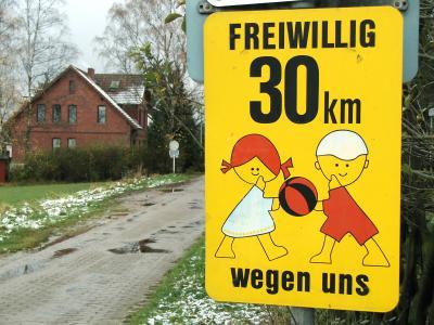 69385_web_R_K_B_by_Götz Friedrich_pixelio.de