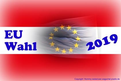 eu_wahl_2019