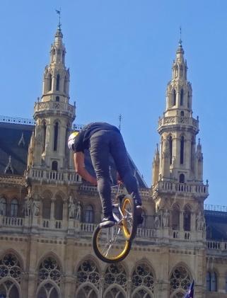 20190331_Erdb_BikeFestiv_09b