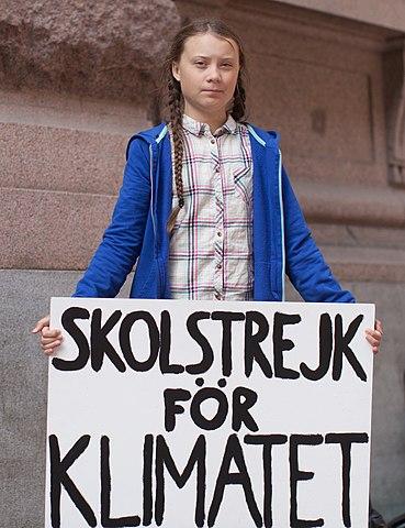 369px-Greta_Thunberg_4