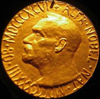 483px-1933_Nobel_Peace_Prize_awarded_to_Norman_Angell