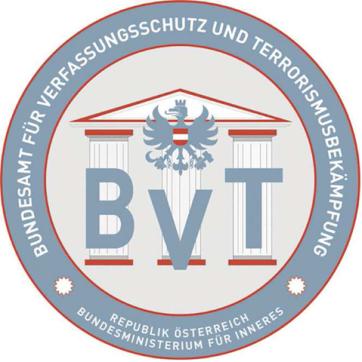 479px-Logo_BVT