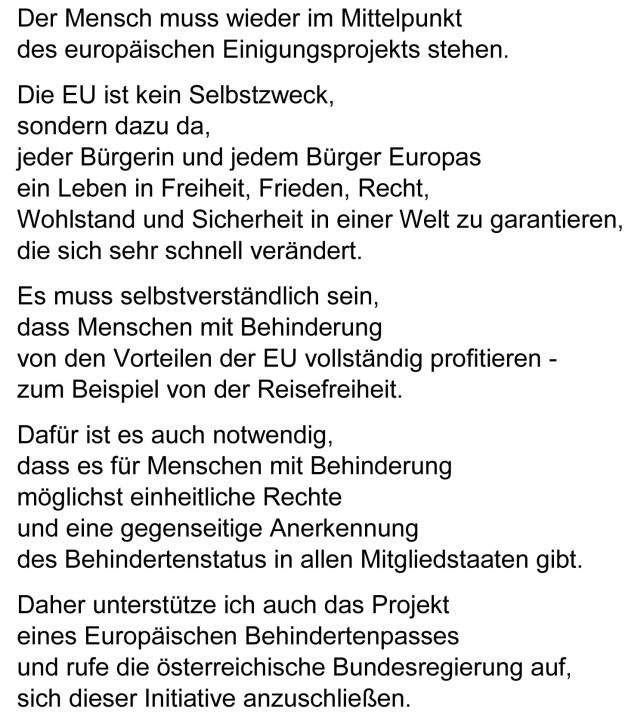 Antworten ÖVP-1