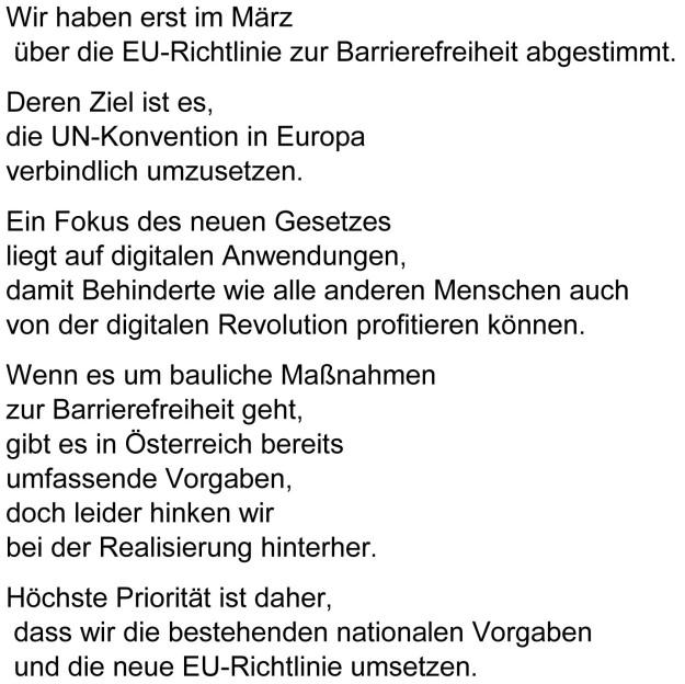 Antworten ÖVP-2