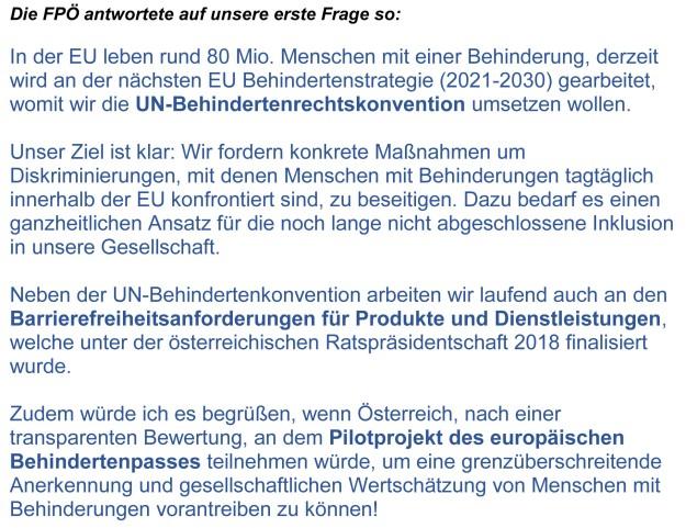 Antworten_FPÖ 001