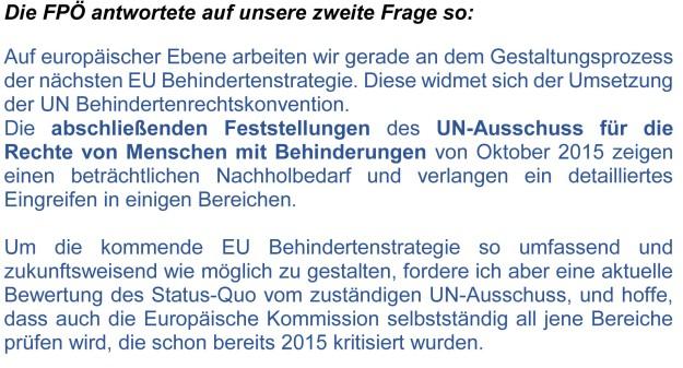 Antworten_FPÖ 002