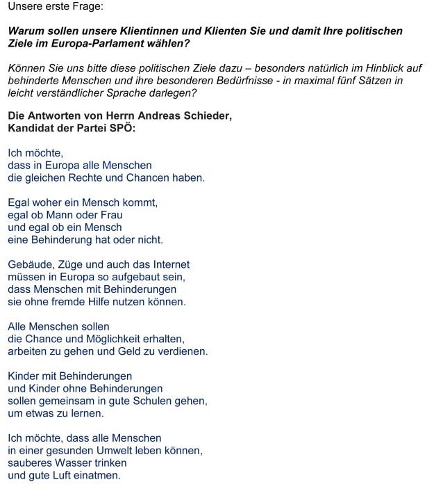 Antworten_SPÖ-1