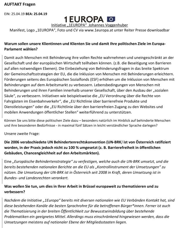 Microsoft Word - AUFTAKT FragenBea250419