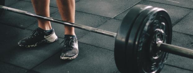Fitnesstudio-1