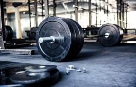 langhantel-gym-620x400