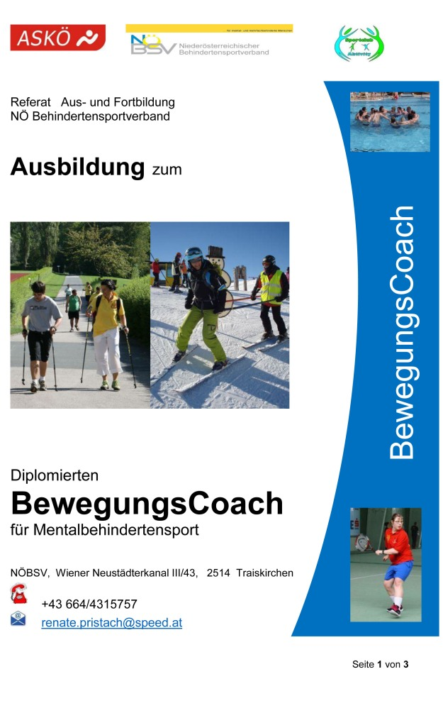 AS Bewegungscoach 201920-1