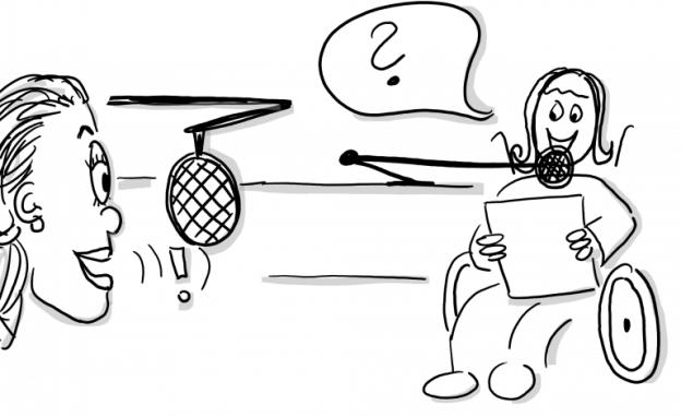 barrierefrei-aufgerollt-zeichnung-768x470