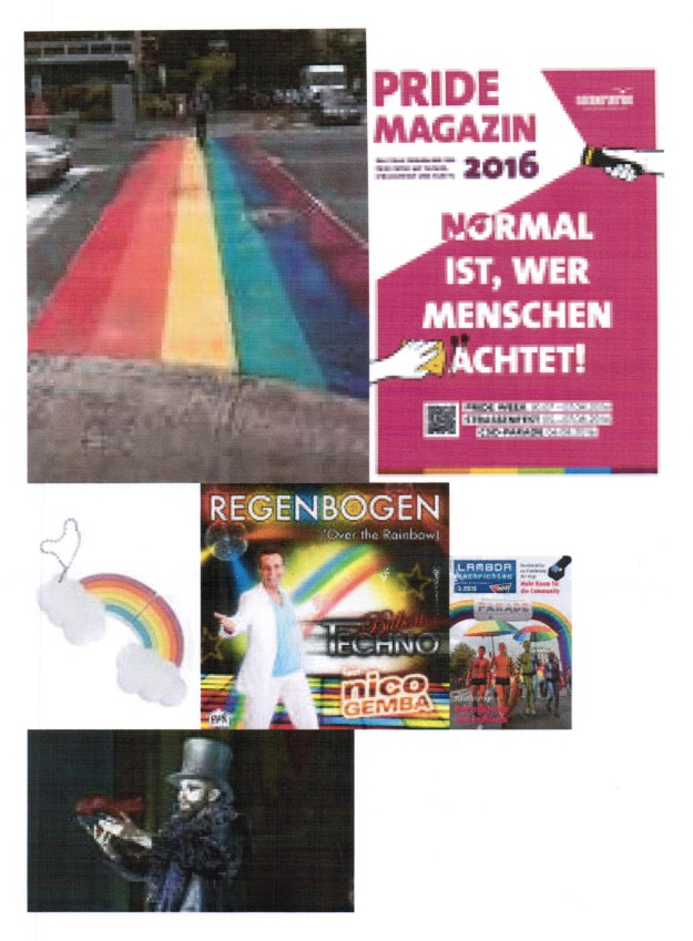 Soschner RegenbPar_02