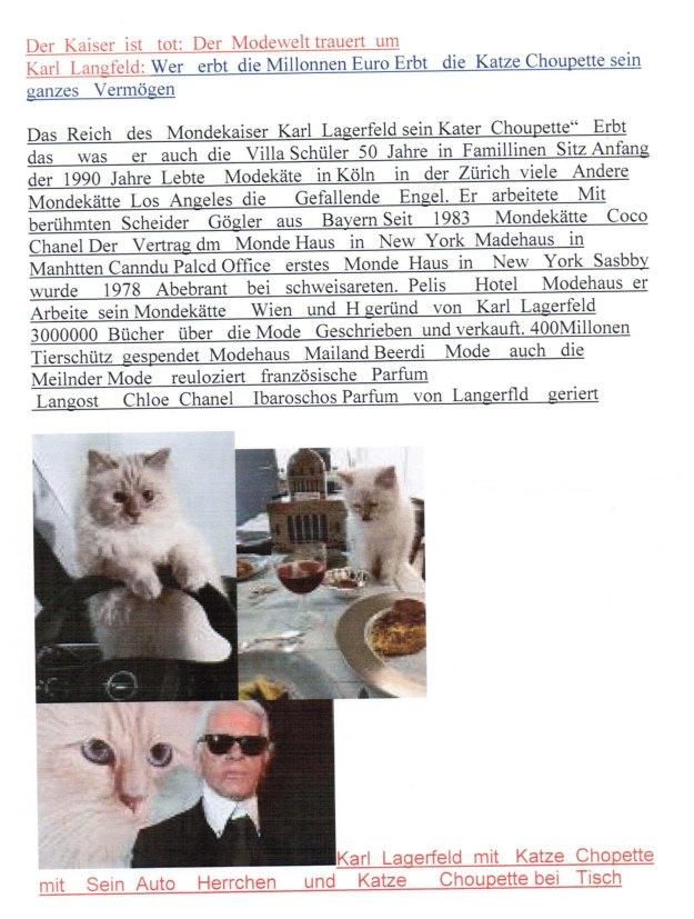 SoschnerChr_20190327_Lagerfeld