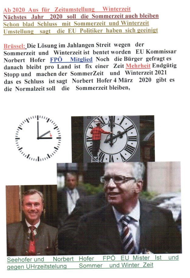 SoschnerChr_20190327_Zeitumstellung