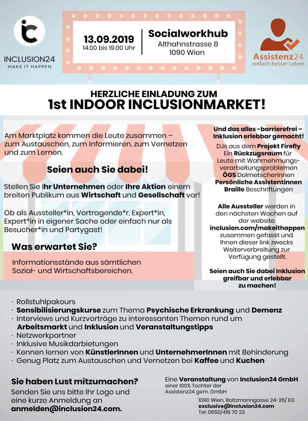 20190628 1st Indoor Inclusionmarket (1)-2